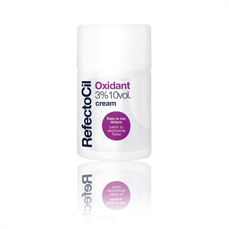 REFECTOCIL OXIDANT CREME 3% 6112 – oxidant 150 ml.