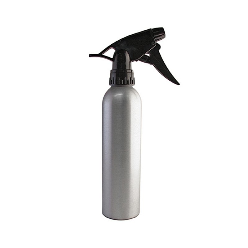 SPRAY METALIC BOTTLE 4940 Bravehead – rozprašovač na vodu