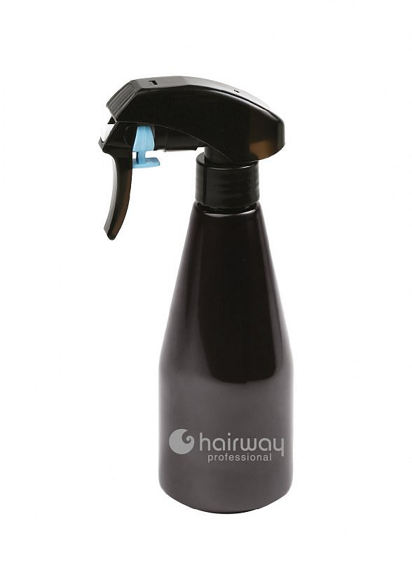 PLASTIC SPRAY BOTTLE 15023 Hairway – rozprašovač na vodu