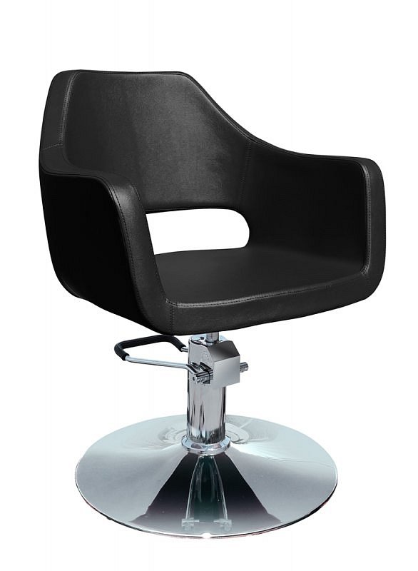 STYLING CHAIR NEO 56056 A 24 Hairway - kadernícke kreslo ... 8b0a2552f5c