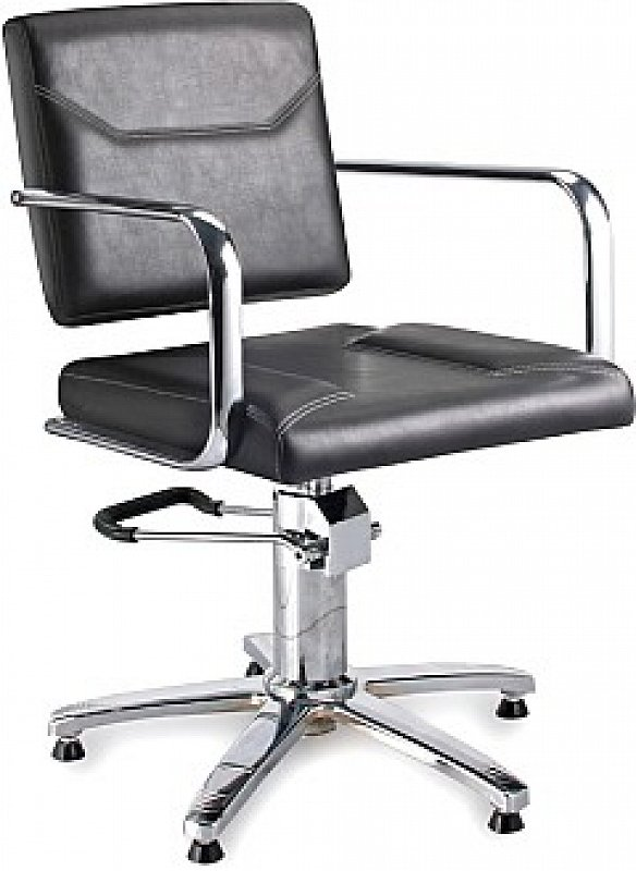 STYLING CHAIR MARY 56753 Hairway – kadernícke kreslo  1f79523af6e