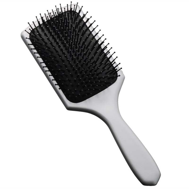 PADDLE BRUSH Bravehead 7415 – kefa na vlasy