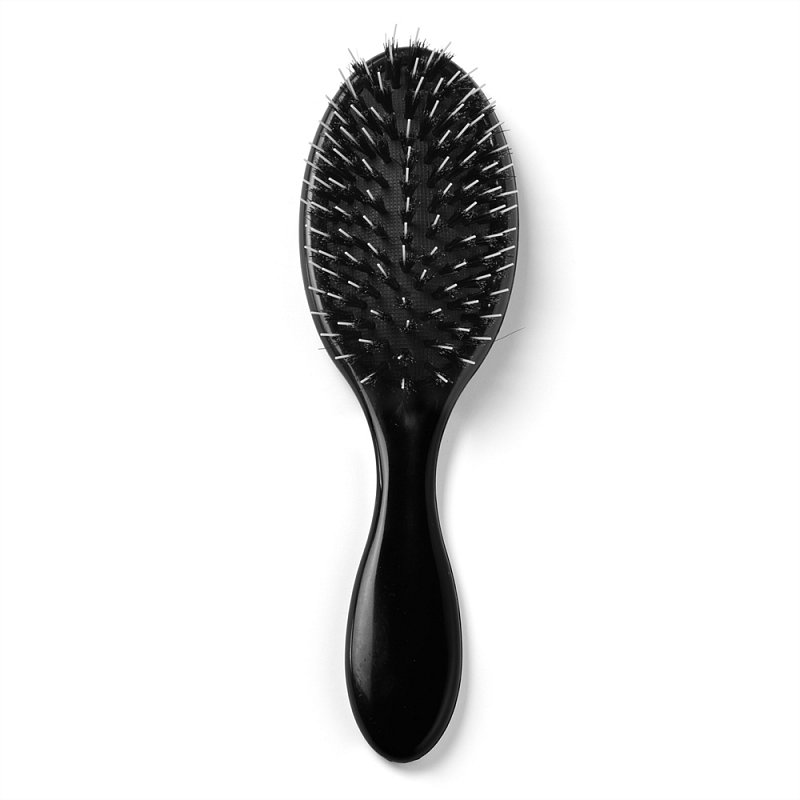 EXTENSION BRUSH Bravehead 7985 – kefa na vlasy